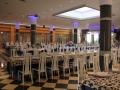 Hotel_frijon_129