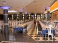 Hotel_frijon_146