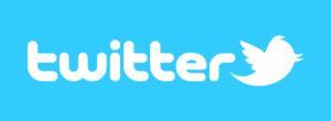 twitter-logo-870x320